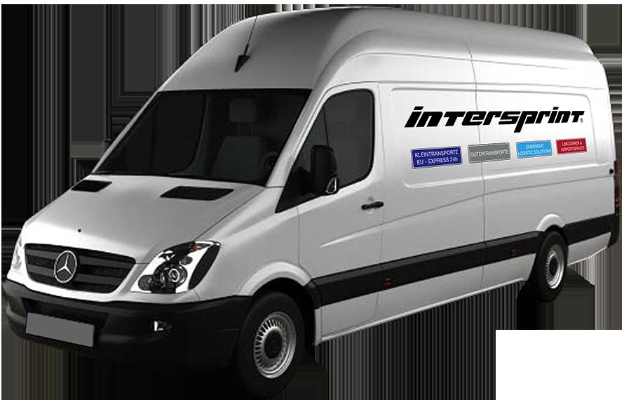 transporter-yeni