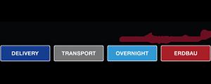 Intersprint Transport GmbH